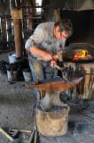 Blacksmith ~*