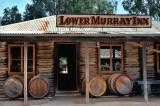 Lower Murray Inn