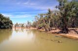Little Murray River