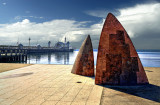 Geelong Waterfront ~*