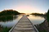The long Jetty ~*