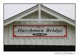 144-Harshman-04.JPG