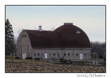 Other Barns