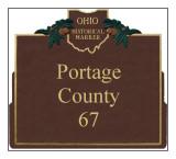 Portage County-67