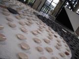Yin Yang in the Ceramics Museum