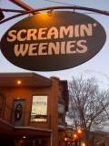 Screamin'  Weenies