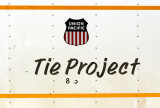 Tie Project