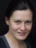 Concert Pianist  Hanna Shybayeva
