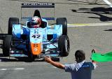 Masters of Formula III