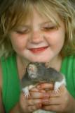 Her Pet