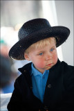spring_amish_new_photos