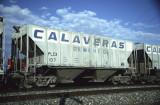 PLCX_107_Calaveras_Chico_1987.jpg