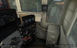 TrainSimulator_New_7.jpg