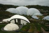 Eden Project 10