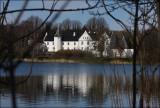 Dallund Castle