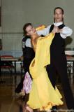 Cornell DanceSport 2007