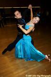 SU Social Dance