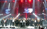 Trans Siberian Orchestra 12-11-09