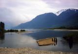 Cheakamus Lake BC.jpg
