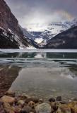Canadian Glacier.jpg