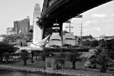 DSC_9487.2 Stad Amsterdam  Harbour Bridge Sydney sm.jpg