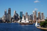DSC_9503.2 Stad Amsterdam Sydney sm .jpg
