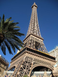 Eiffel Tower in Las Vegas.jpg