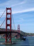 Golden Gate Bridge p s.jpg