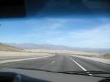 Off to Las Vegas.jpg