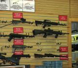 Do we need to get some guns?.jpg