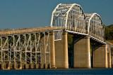 Bridge Over Kentucky Lake