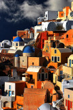 Greece  2005