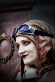 The Aviatrix
