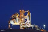 STS-134 Endeavour 9109
