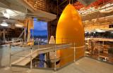 Atlantis Final Rollout 16th Floor VAB 1377