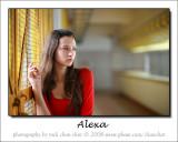 Alexa 03