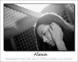 Alexa 05