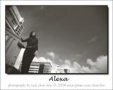 Alexa 16