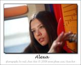 Alexa 18