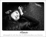 Alexa 19