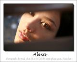 Alexa 20