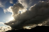 DSC01724.jpg IRELAND SKY see them all at..