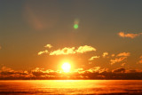 DSC07141.jpg can someone remove the flare? should it be? SEASMOKE SUNRISE , i froze!`