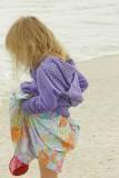 P1030177.jpg young shell seeker... innosence.... my new panosonic z18