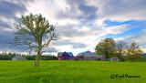 _MG_8852 Pano #4-Tree & Farm