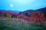_MG_9382_5   Moonlit Foliage - Kancamagus