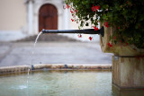 Dombrunnen