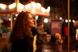 Portrait Herbstmesse