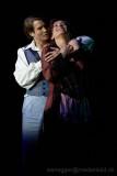La Belle Bizarre Du Moulin Rouge - Musical Theater Basel