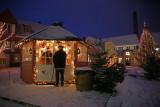 Jul i Aabenraa og Omegn 2010